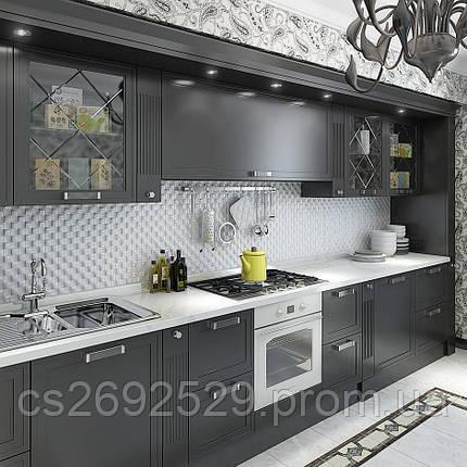 Кухня в классическом стиле ROYAL, фото 2