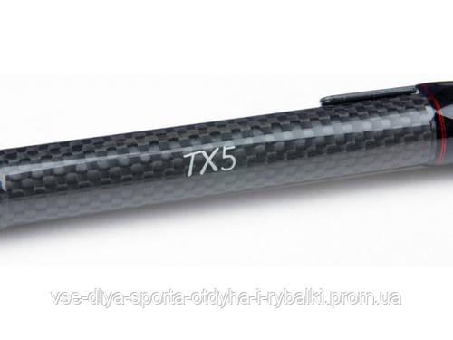Удилище карповое Shimano Carp Tribal TX-5 12-325 Starter Guide 50mm