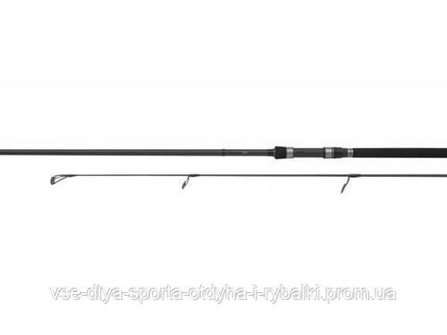 Удилище карповое Shimano Carp TRIBAL TX-9 12 INTENIYTY