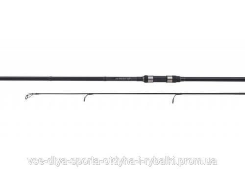 Удилище карповое Shimano Carp Tribal TX-MARKERD 12-300