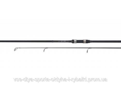 Удилище карповое Shimano Carp Tribal TX-1 12-350