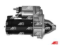 Cтартер для Hyundai Lantra 1.6 бензин. 1.2 кВт. Новый, на Хюндай Лантра 1.6 бензиновый.
