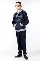 Спортивный костюм подростковый на рост: 134-164 см