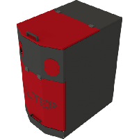 Бункер для пеллет Altep БПЛ-700