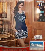 Пижама женская летняя Berrak 2883