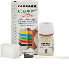 Краситель Tarrago Color Dye