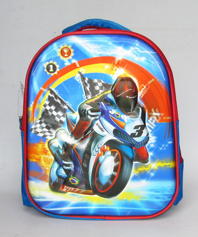 """Детский школьный рюкзак """"Rainbow"""""""