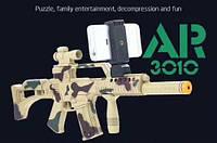 Геймпад для телефона, автомат дополненой реальности, пистолет дополненной реальности, автомат для телефона