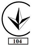 ООО Харьковский независимый центр сертификации (Киевское представительство ХНЦС)