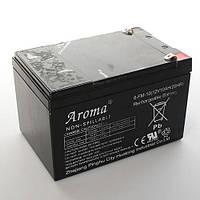 Батарея для джипа Metr+ M 3570-BATTERY