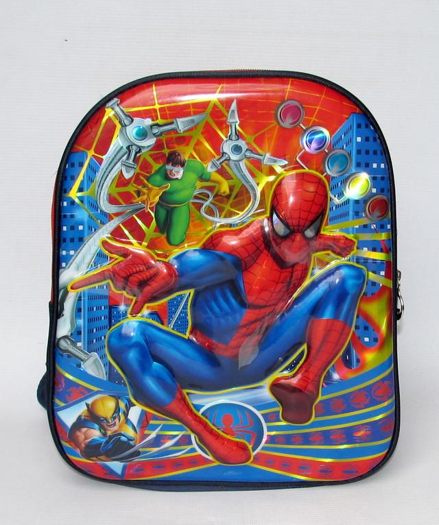 """Детский школьный рюкзак """"Favorite"""""""