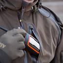 Костюм для охоты ALASKA Extreme Lite Pro, фото 5