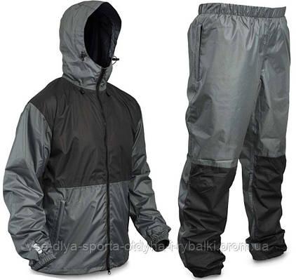 Костюм Rapala Ultra-Lite Rain (XL)