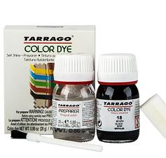 Краситель + очиститель Tarrago Color Dye