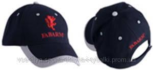Кепка Fabarm