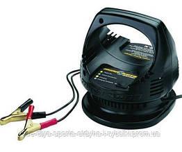 Зарядное устройство Minn Kota MK-110 P к электромотору