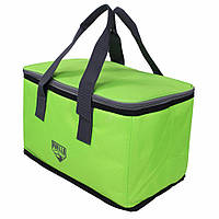 Сумка термо сумка на 9,15,25 литров держит температуру до 6 часов удобная легкая компактная