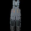Зимний рыболовный костюм поплавок Graff WARMGUARD (-50С) 217-OB, фото 2