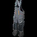 Зимний рыболовный костюм поплавок Graff WARMGUARD (-50С) 217-OB, фото 4