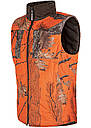 Зимний жилет для охоты XPR/Fire Hillman, фото 2