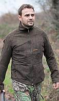 Куртка демисезонная Hillman XPR OAK
