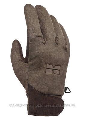 Ветронепроницаемые перчатки Hillman OAK