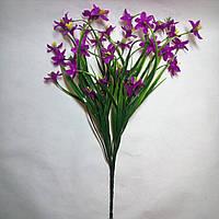 Искусственные цветы Букет Первоцветов