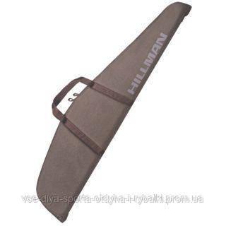 Чехол для карабина Hillman ОАК 130 см