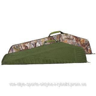 Оружейный кейс Hillman Forest Green