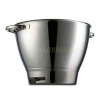 Чаша для кухонной машины Chef Kenwood (Кенвуд) AW36385B01
