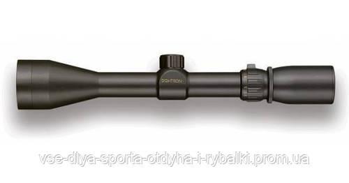 Оптический прицел Sightron SI 2,5-10X44