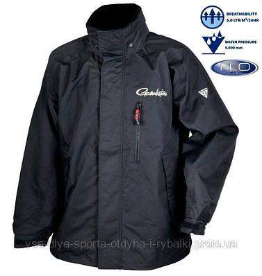 Куртка Gamakatsu  Rain Jacket