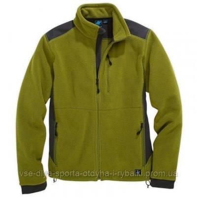 Куртка Extreme Fishing Флис SUBZERO OBSESSION