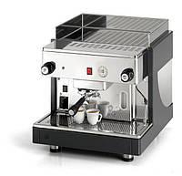 Кофеварка MCE Start Epu 1