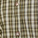 Охотничья рубашка GRAFF 831-KO, фото 2