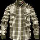 Охотничья рубашка GRAFF 831-KO, фото 3