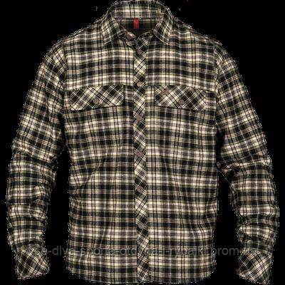 Охотничья рубашка GRAFF 832-KO