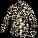Охотничья рубашка GRAFF 832-KO, фото 2