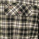 Охотничья рубашка GRAFF 832-KO, фото 3
