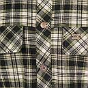 Охотничья рубашка GRAFF 832-KO, фото 4