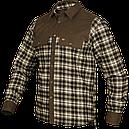 Охотничья рубашка GRAFF 833-KO, фото 2