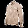 Охотничья рубашка GRAFF 824-KO-PI