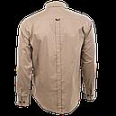 Охотничья рубашка GRAFF 824-KO-PI, фото 2
