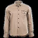 Охотничья рубашка GRAFF 824-KO-PI, фото 4