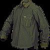 Охотничья рубашка GRAFF