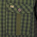 Охотничья рубашка GRAFF, фото 2