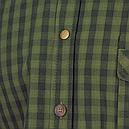 Охотничья рубашка GRAFF, фото 3