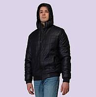 Куртка мужская зима. Модель 154.размеры 50-58
