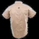Охотничья рубашка GRAFF 824-KO-PI-KR, фото 3