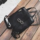 Рюкзак жіночий з вишивкою Весна 2021, фото 7